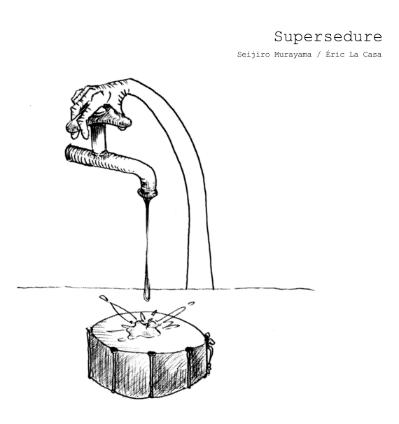 supersedure